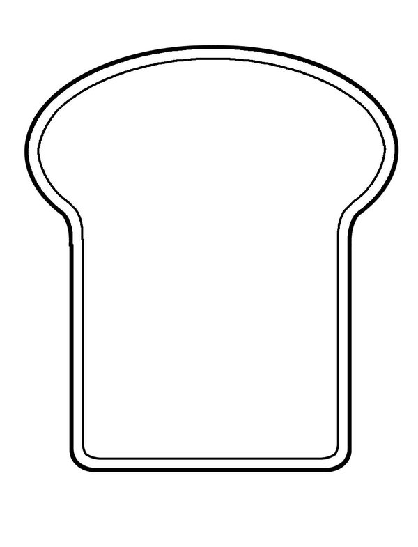 toaster clipart black and white. toast outline black and white clipart. toaster clipart s
