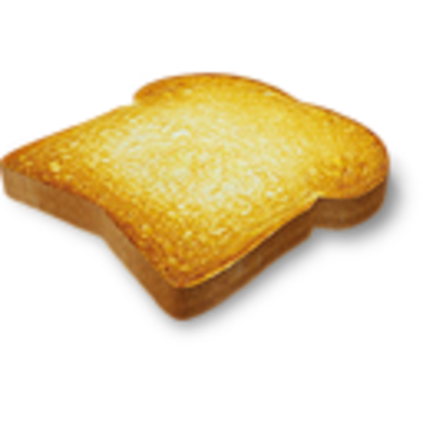 Free Toast Cliparts, Download Free Clip Art, Free Clip Art.