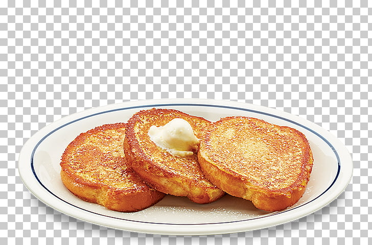 French toast French cuisine Pancake IHOP, toast PNG clipart.