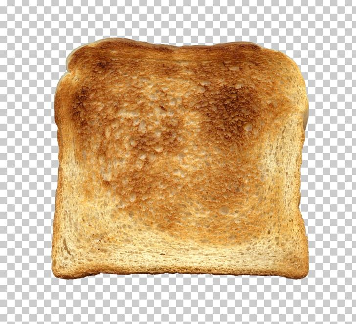French Toast Waffle Toast Sandwich Breakfast PNG, Clipart.