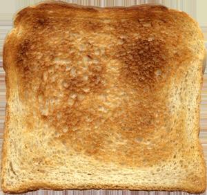 File:Toast.