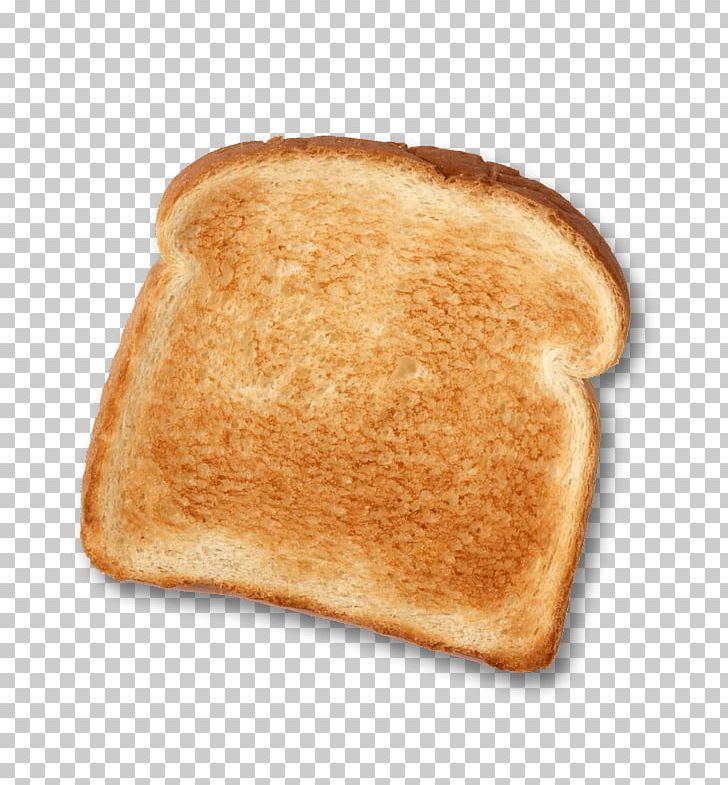 Toast Bread Breakfast Bxe1nh PNG, Clipart, Avocado Toast.