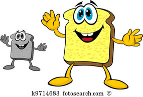 Whole grain snack Clipart and Illustration. 341 whole grain snack.