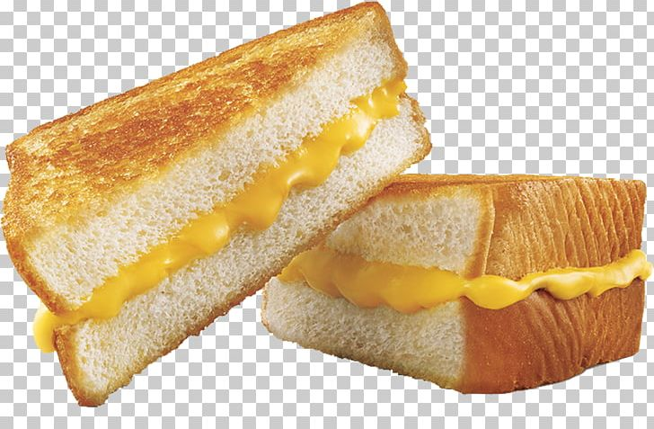 Cheese Sandwich Texas Toast Sonic Drive.
