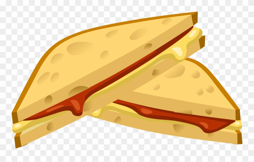 Grilled Cheese Clipart Cliparting Inside Cheese Clipart.