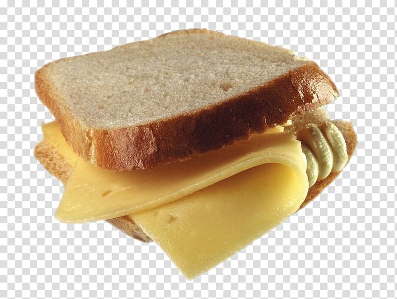 Cheese sandwich Butterbrot Bread, Bread Cheese Sandwich.