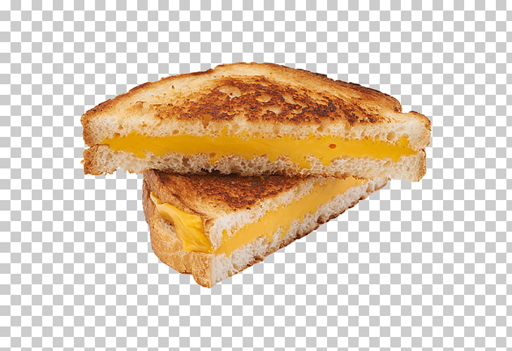 Cheese sandwich Hamburger Italian cuisine Fried egg Toast.