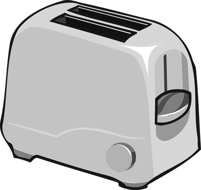 Free Toaster Cliparts, Download Free Clip Art, Free Clip Art.