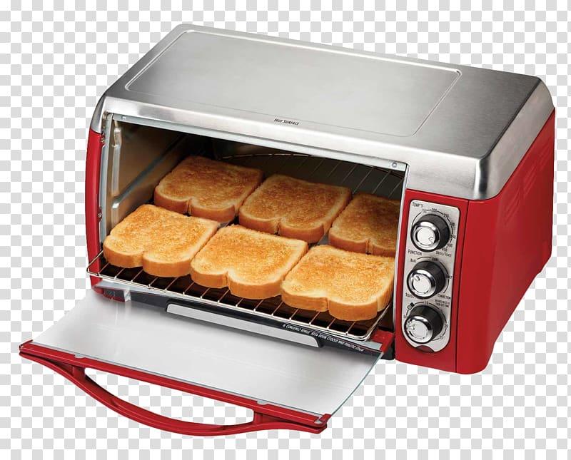 Toaster Oven Hamilton Beach Brands Kitchen, Toaster.