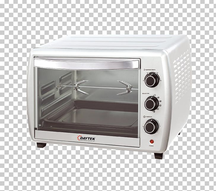 Toaster Oven Kitchen Cooking Ranges Faber PNG, Clipart.