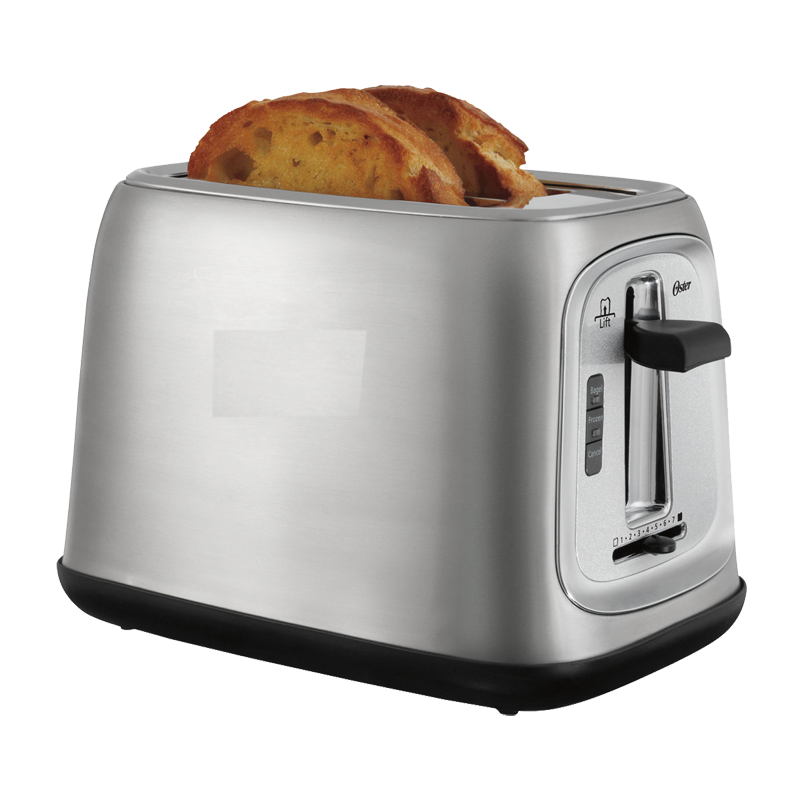 Toaster PNG images free download.