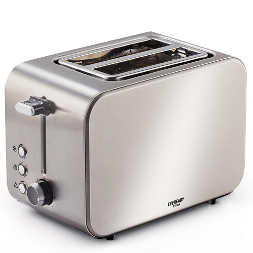 Eveready Pop Up Toasters Pt104.