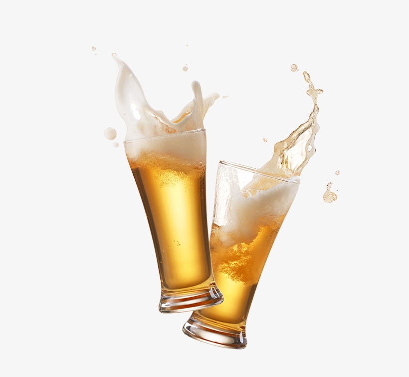 Beer Toast Clipart Beer Glasses Toast.