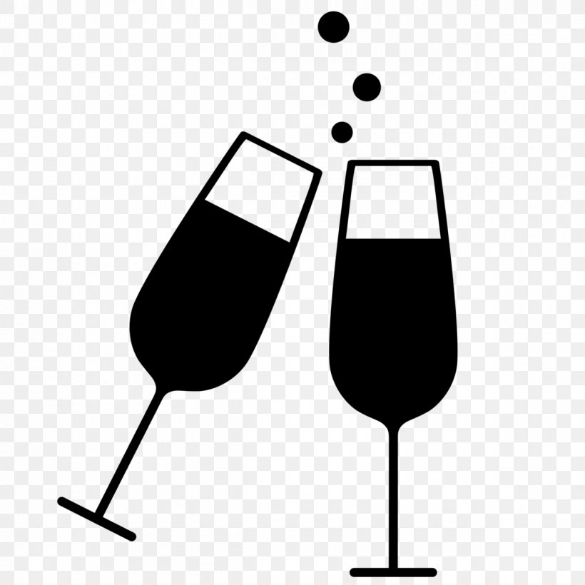 Wine Toast Clip Art, PNG, 1200x1200px, Wine, Alcoholic Drink.