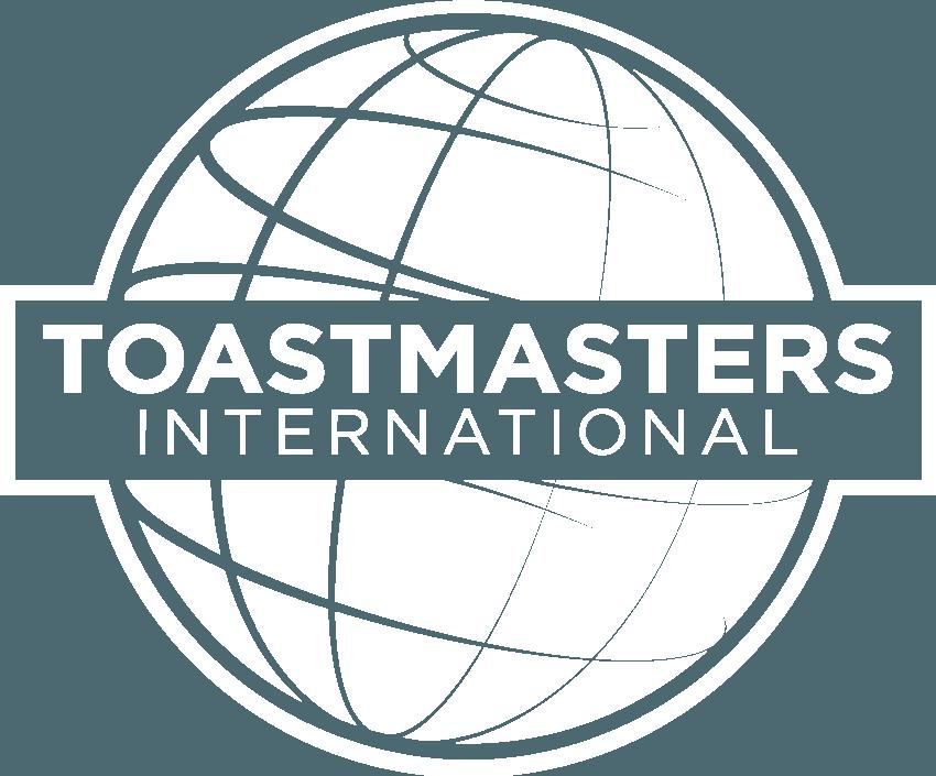 Toastmasters Logo.