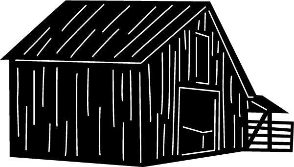 Pin by Carol Comer on Cricut / SVG / Farm.