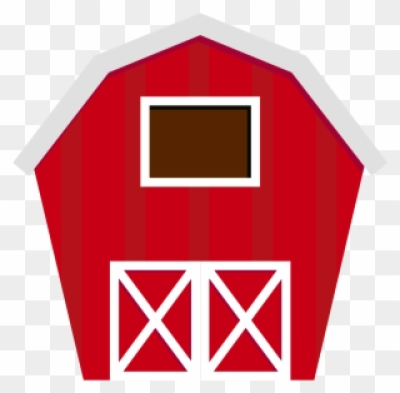 barn PNG and vectors for Free Download.