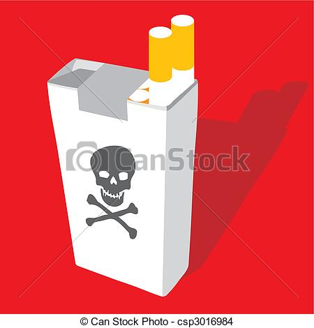 Tobacco Clip Art and Stock Illustrations. 10,953 Tobacco EPS.