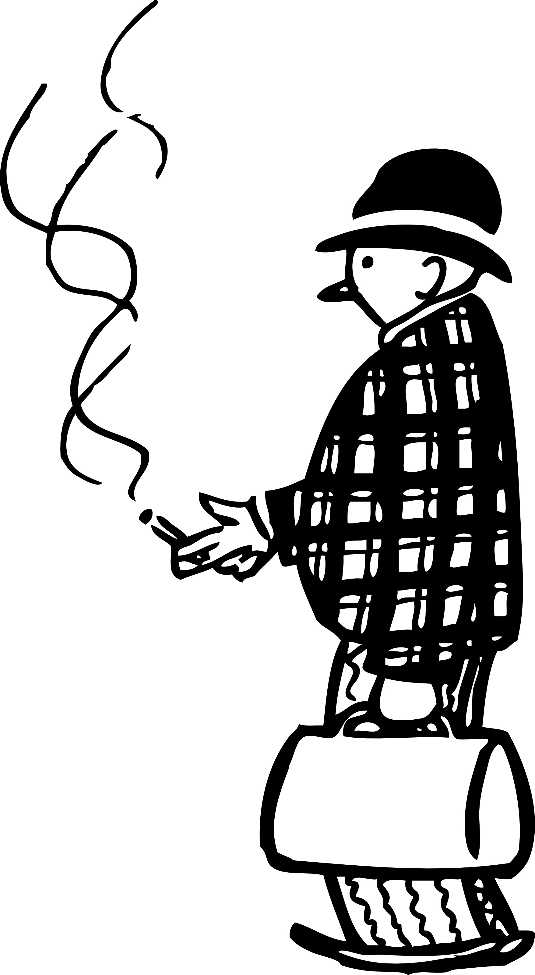 Use for Tobacco Free Clip Art.