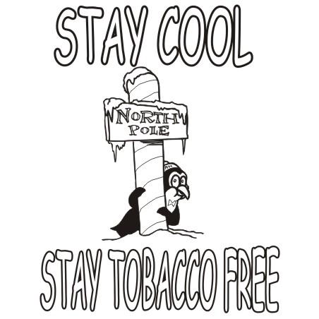 Tobacco Clipart.