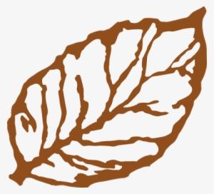 Tobacco Leaf PNG, Transparent Tobacco Leaf PNG Image Free.