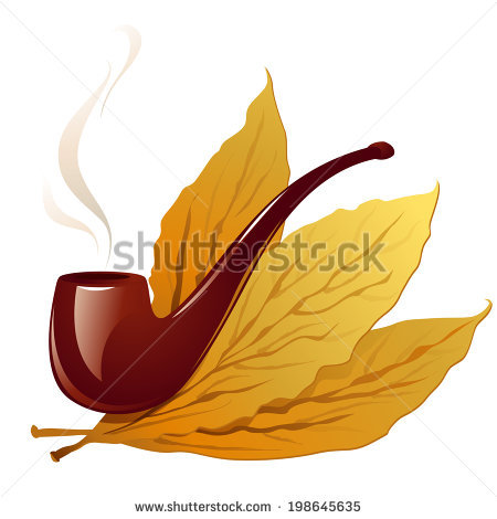Vector tobacco leaf free vector download (3,371 Free vector) for.