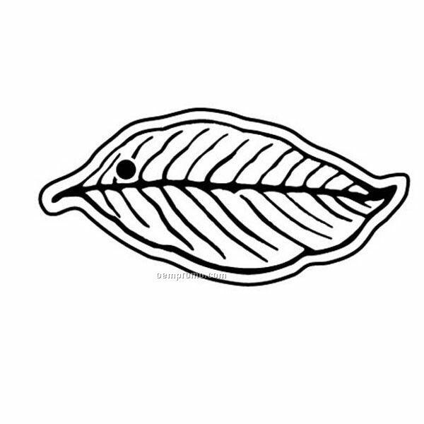 Tobacco leaf clipart.