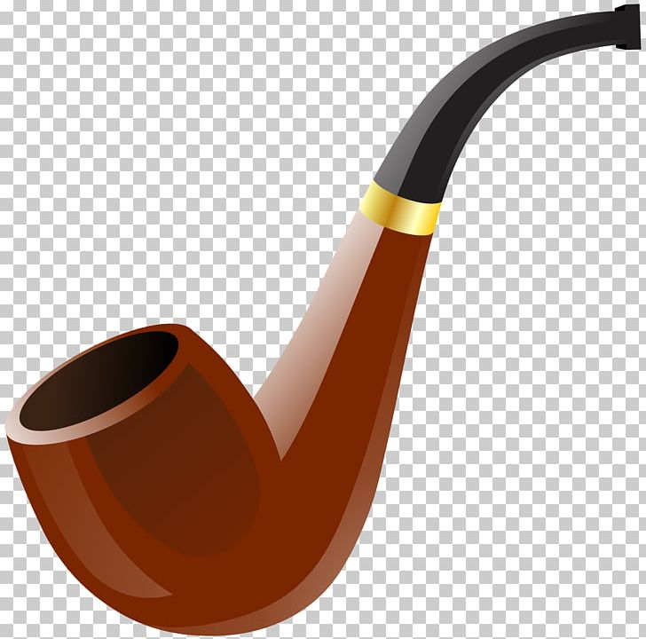 Tobacco Pipe Pipe Smoking PNG, Clipart, Cigarette, Clip Art.