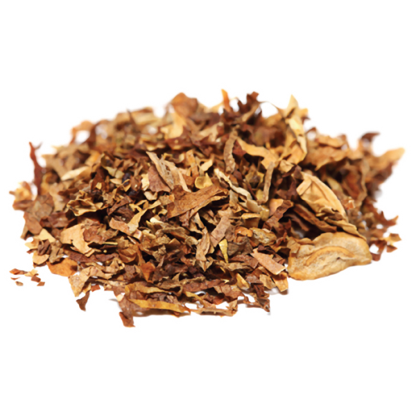 Tobacco PNG Image.