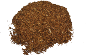 Tobacco PNG images free download.