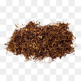 A Pile Of Tobacco #35267.