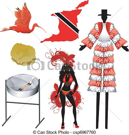 Tobago Clip Art and Stock Illustrations. 1,396 Tobago EPS.