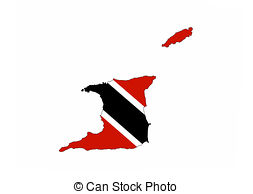 Trinidad tobago Clip Art and Stock Illustrations. 1,386 Trinidad.