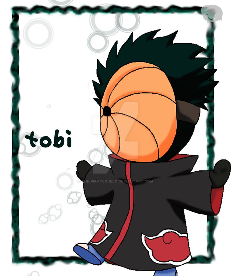 1000+ images about Tobi on Pinterest.