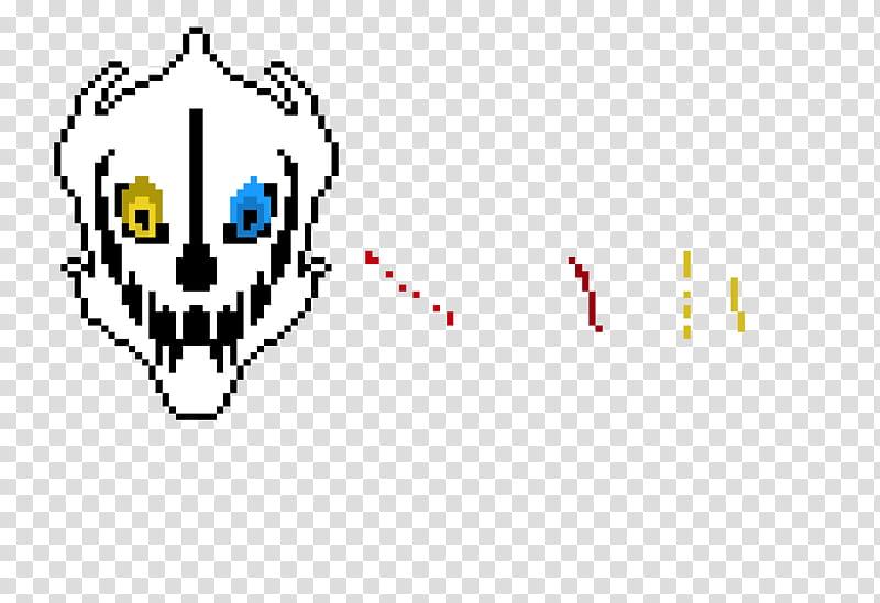 Undertale Pixel Art, Shirt, Sprite, Tshirt, Classic T, Toby.