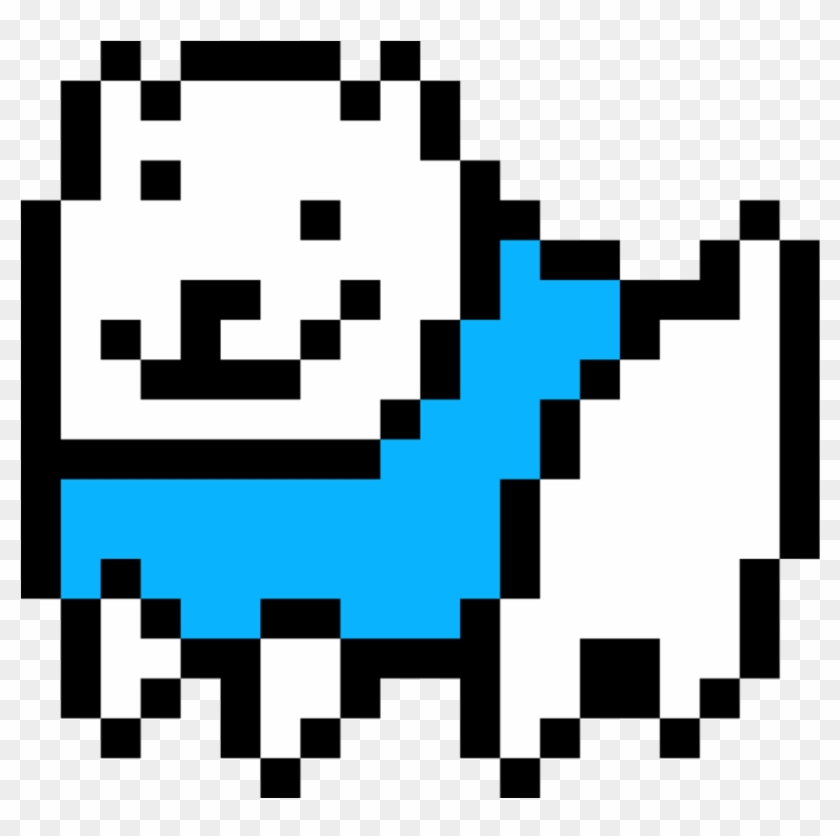 Annoying Dog Png.