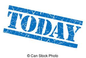 Today Illustrations and Clip Art. 28,883 Today royalty free.