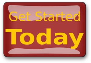 Get Started Today Clip Art at Clker.com.