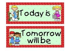 Today is download free clipart with a transparent background.
