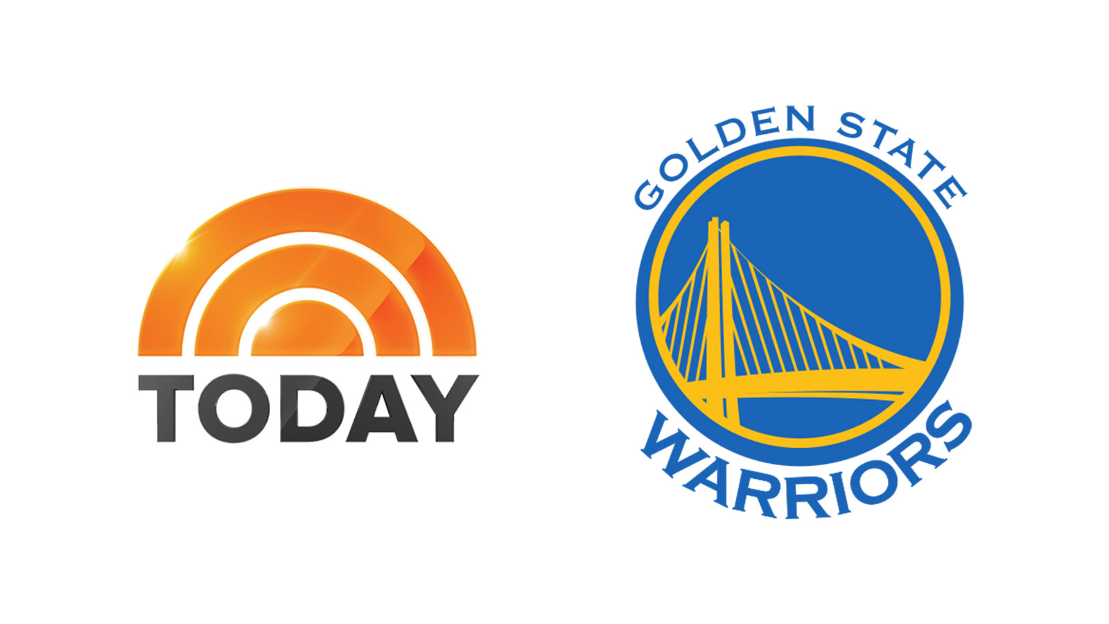 Today show Logos.