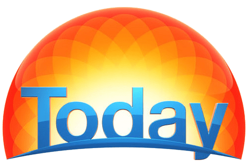 Today Show (australia) Logo.
