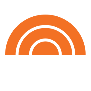 Today show logo png 6 » PNG Image.