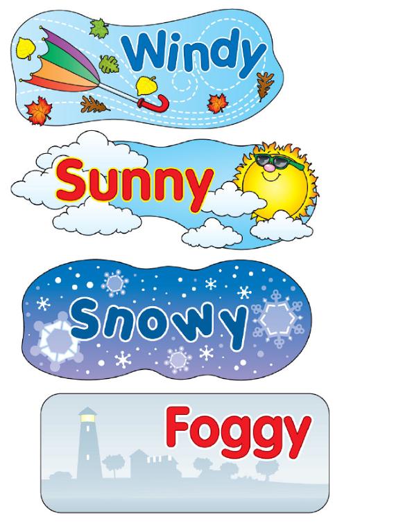 Weather Bear Printables.pdf.