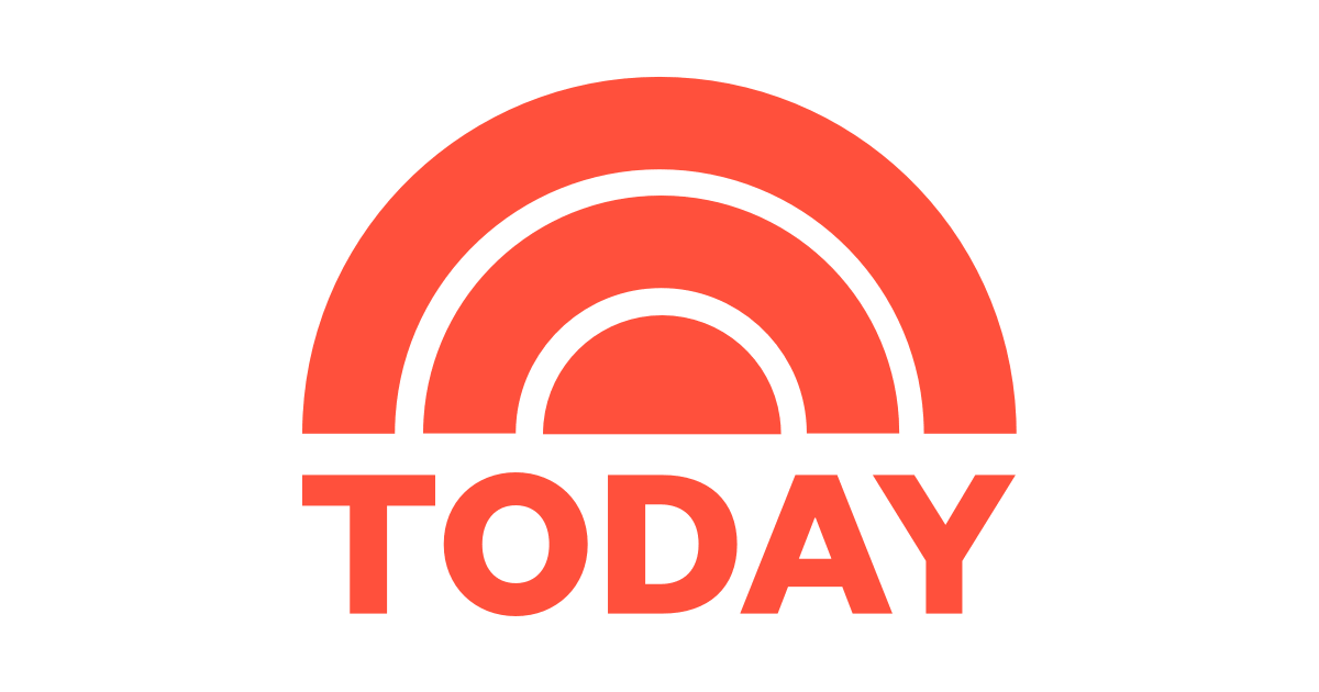 Latest News, Videos & Guest Interviews from the Today Show.