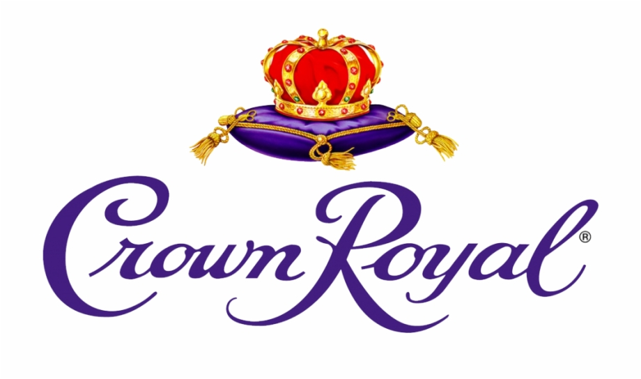Today, The Legacy Of Crown Royal Remains How It Began.