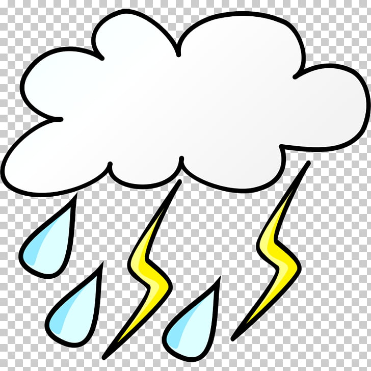 Weather forecasting Rain Snow , Weather Symbols s PNG.