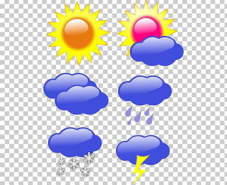 Weather Forecasting Symbol Computer Icons PNG, Clipart, Area.