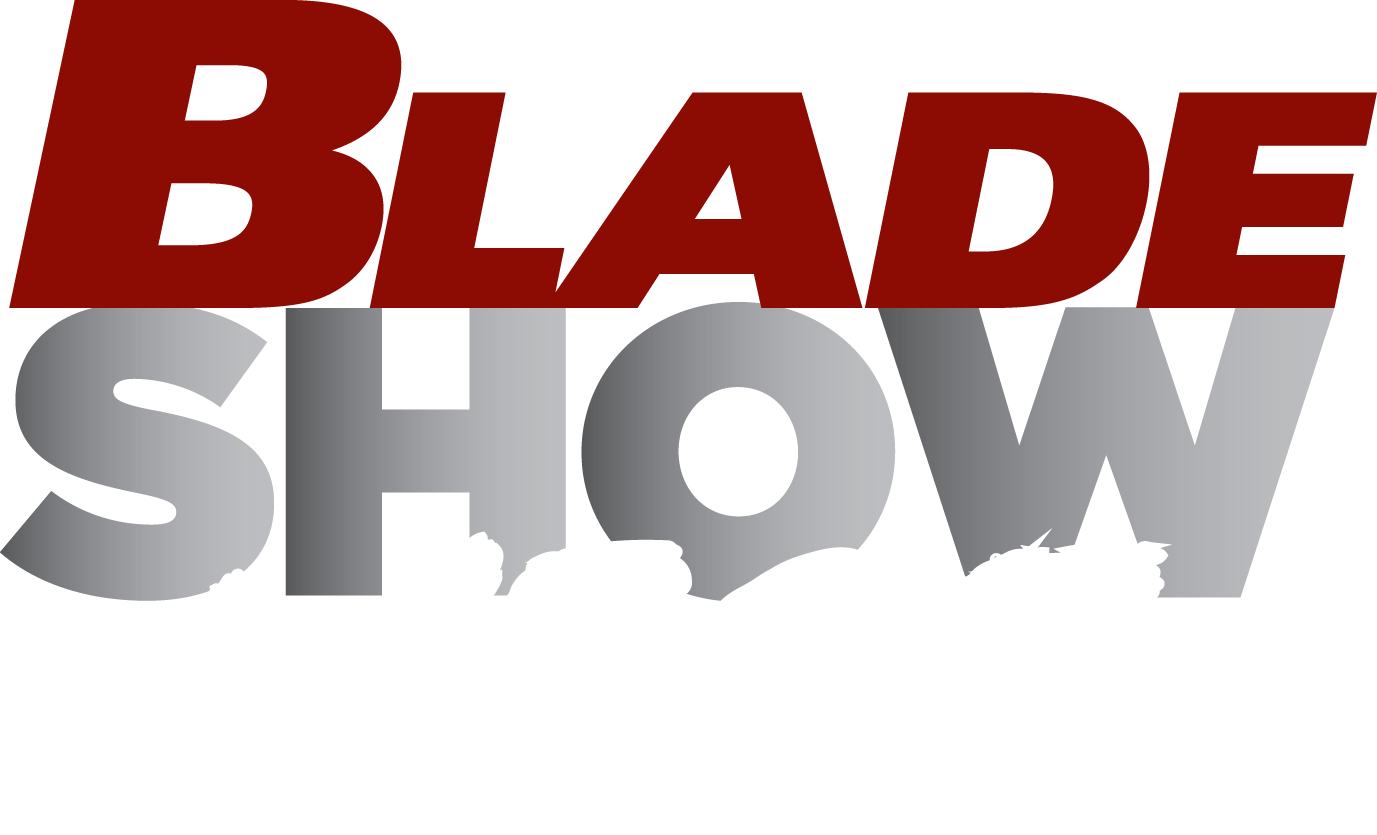 Save the date for BLADE Show, June 7.