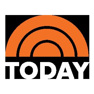 TODAY Show Radio.