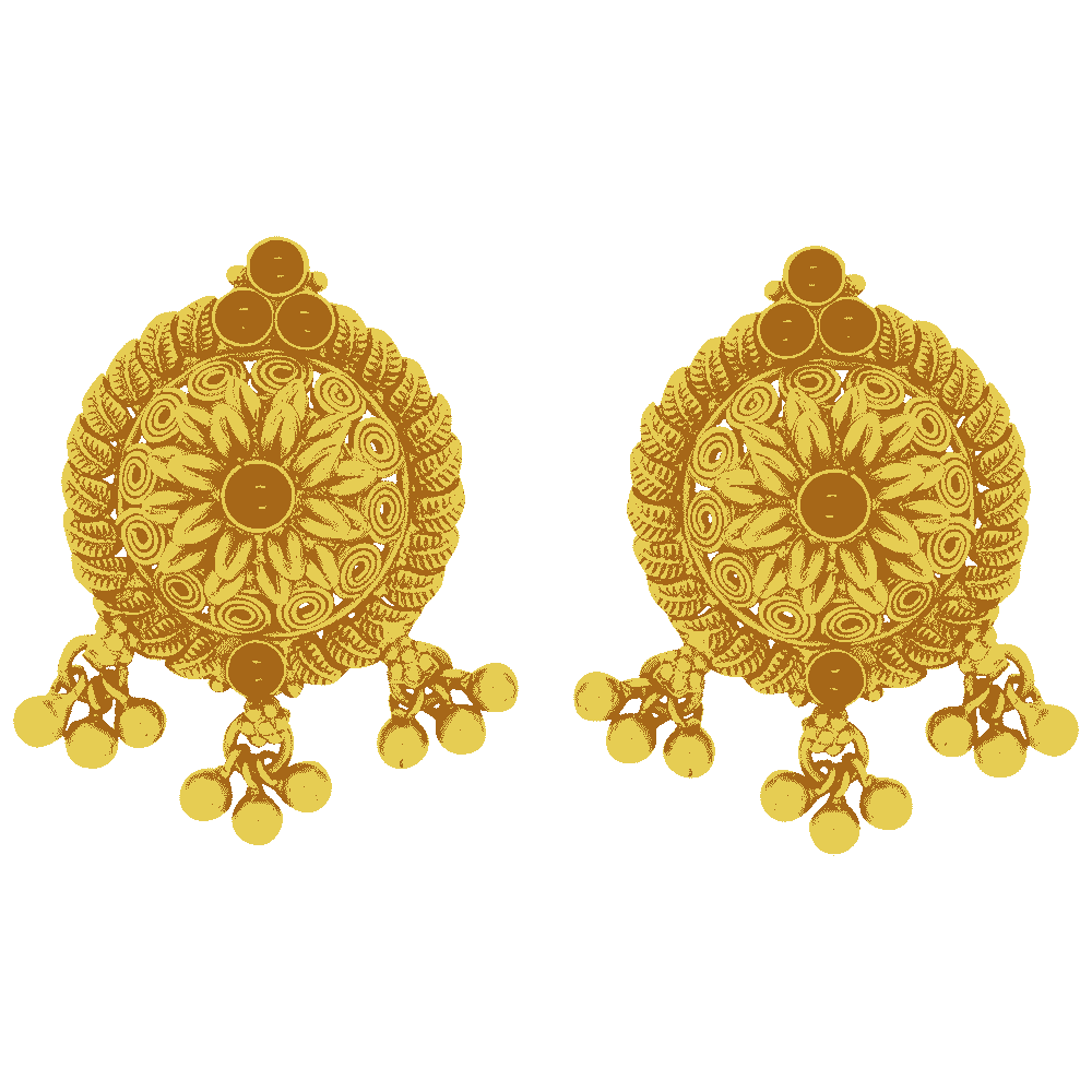 Ratanlal C. Bafna Jewellers.
